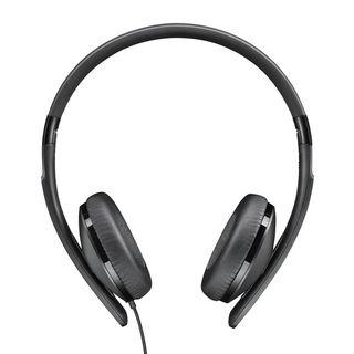 Sennheiser sluchátka HD 2.20s - Zánovní!