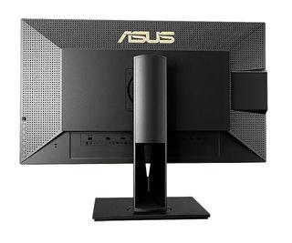 Asus PA329Q