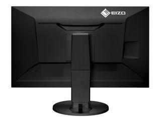 Eizo FlexScan EV2780 černý