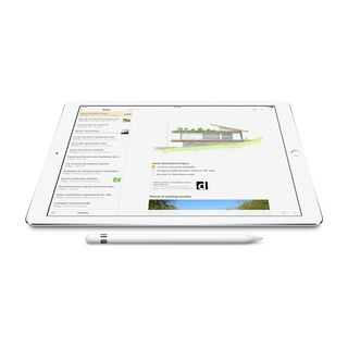 Apple iPad Air 64GB (2019) WiFi šedý + Apple Pencil