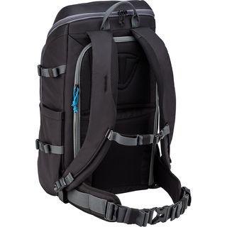 Tenba Solstice 24L Backpack