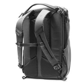 Peak Design Everyday Backpack 30