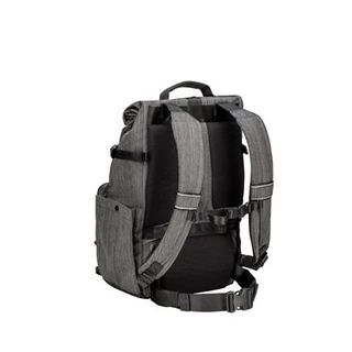 Tenba Backpack DNA 15 Graphite