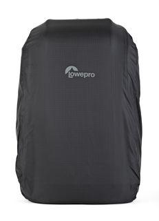 Lowepro ProTactic BP 350 AW II