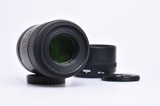 Sigma 105mm f/2,8 EX DG OS HSM MACRO pro Canon bazar