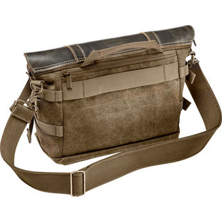 National Geographic Africa Messenger M A2140