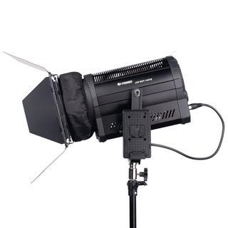 Fomei LED WIFI-160FB Fresnel