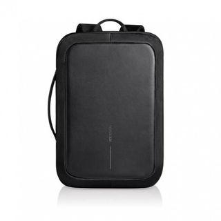 "XD Design batoh Bizz (do 15,6"") černý"