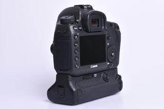 Canon EOS 5DS tělo bazar