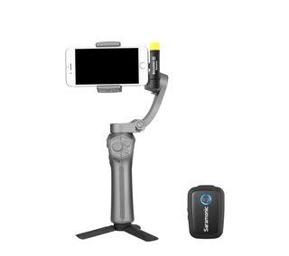 Saramonic Blink 500 B3 (1x mikrofon) iPhone