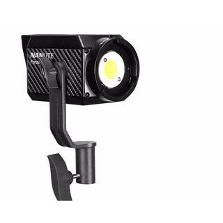 NanLite Forza 60 LED + bowens adaptér zdarma