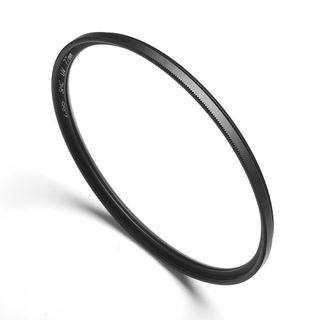 NiSi Filter UV SMC L395 58 mm