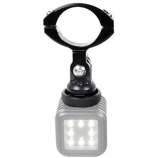 Litra držák na dron LED světla Litratorch 2.0