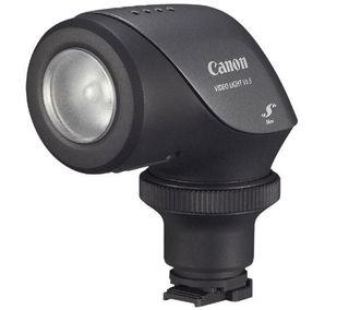 Canon světlo VL-5