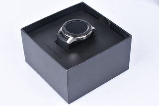 Samsung Galaxy Watch 46mm stříbrné bazar