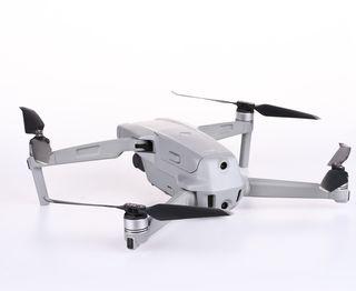 DJI kvadrokoptéra Mavic Air 2 Fly More Combo + DJI Smart Controller bazar