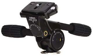Velbon PHD-61Q