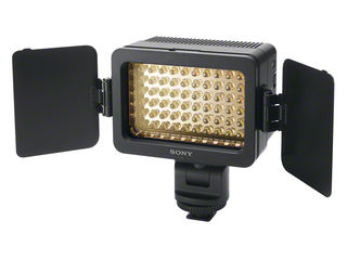 Sony světlo HVL-LE1