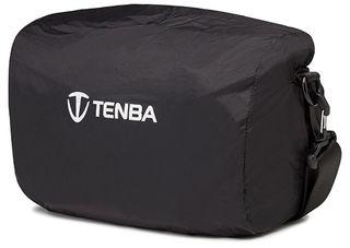 Tenba Messenger DNA 8