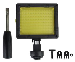 JJC video světlo LED-96
