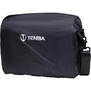 Tenba Messenger DNA 10
