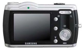 Samsung SG-L85