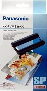 Panasonic KX-PVMS36KX