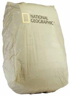 National Geographic fotobatoh malý NG 5159