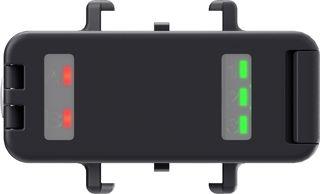 SP Gadgets POV light 2.0 světlo k akčním kamerám