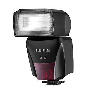 Fujifilm blesk EF-42
