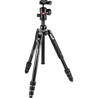 Manfrotto BeFree Advanced MKBFRTA4BL-BH