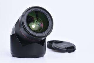 Samyang 35mm f/1,4 AF pro Sony FE bazar