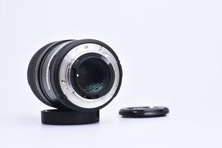 Tamron AF SP 90mm f/2,8 Di Macro pro Nikon bazar