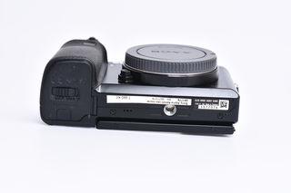 Sony Alpha A6000 tělo bazar