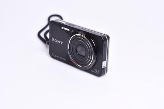 Sony CyberShot DSC-W570 bazar