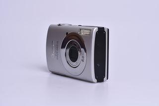 Canon IXUS 860 IS bazar