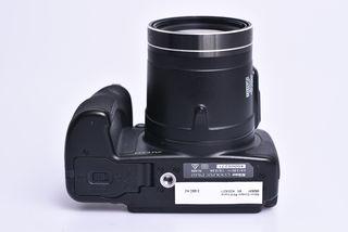 Nikon Coolpix P610 bazar