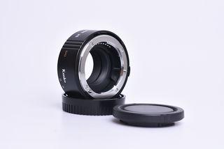 Kenko mezikroužek UNIPLUS TUBE 25 pro Nikon bazar