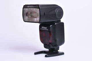 Nikon blesk SB-910 bazar