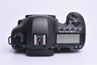 Canon EOS 5DS R tělo bazar