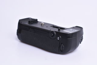 Nikon bateriový grip MB-D18 bazar