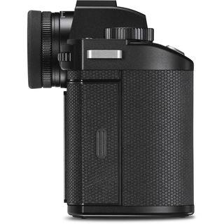 Leica SL2 tělo