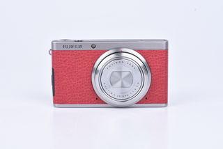 Fujifilm XF1 bazar