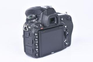 Nikon D750 tělo bazar