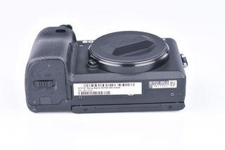 Sony Alpha A6400 tělo bazar