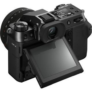 Fujifilm GFX 100S tělo