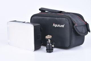 Aputure Amaran AL-H198C LED světlo bazar