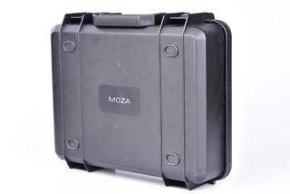 Moza AirCross bazar