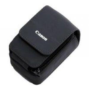 Canon pouzdro SC - DC20