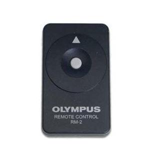 Olympus dálkové ovládání RM-2